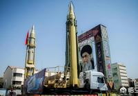 美國與伊朗之間的火藥味兒越來越濃,聯合國為什麼還不採取實際行動制止美國?
