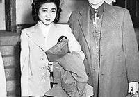 她是二戰時美軍的夢中情人,卻被日本人稱為叛徒,晚景淒涼