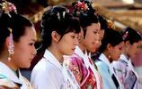 清代皇族女性稱謂大解析,看《還珠格格》都搞錯了