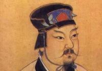 盤點中國古代史上十大殺神