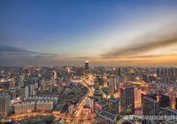 遼寧有哪些城市?這裡為你詳細介紹,值得收藏