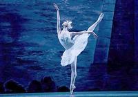 少年科學粉 芭蕾舞者憑什麼毫不費力就能用腳尖站立?