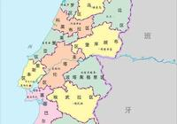 葡萄牙國家概況