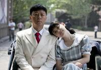 陳紅侄女陳旭,《父母愛情》白紅梅,曾失去陳凱歌《搜索》一角!