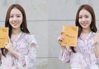 「速報」韓國女演員對出租車司機和警察施加暴力被判刑