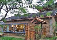 在中國,農村房子這麼建才叫有情懷!