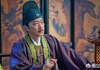 為什麼歷史上的宋太宗要毒殺南唐後主李煜?