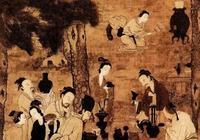 劉松年:南宋院畫最完美的體現(高清多圖)
