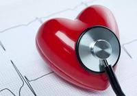 什麼情況下需要做心臟彩超?