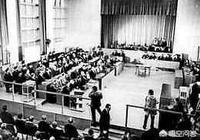 """""""華沙之跪"""",勃蘭特真的是對二戰懺悔嗎?"""