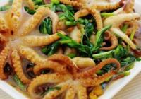 章魚可以生吃嗎 生吃章魚的危害