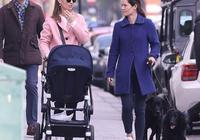 凱特王妃妹妹這次美了!少女粉大衣搭公主頭超顯年輕,像36歲了