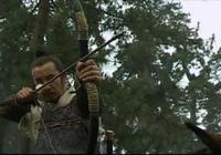 對於可能叛變的房玄齡、杜如晦,李世民下了怎樣恐怖的命令?
