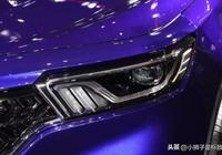 又一輛國產豪華車誕生,奔馳S級大屏+8擋變速箱,卻不足7萬起