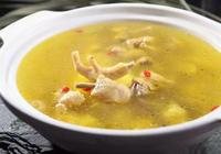 燉雞湯時,很多人都多放了這兩樣,難怪做好的雞湯不夠鮮不好喝!