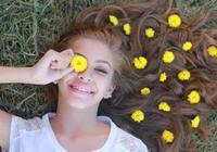 讓自己快樂起來的10個簡單方法,生活原來可以這麼美好!