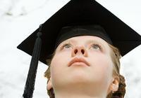 為什麼很多985研究生寧願去二本院校做老師也不願意去阿里或者華為做程序員?