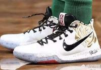 男朋友喜歡球鞋,家庭條件中等,我應該干涉他買鞋嗎?
