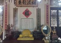 咸豐皇帝,怎麼那麼年輕就死在承德了呢?