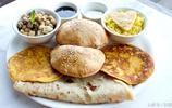 迪拜的美食