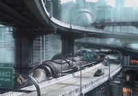 Square Enix 為《最終幻想7》重製版招聘開發者