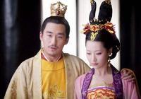 唐朝祕史:唐懿宗李漼在位期間任用21個宰相,一個比一個昏庸