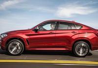 對標長安CS85,吉利新款轎跑SUV發佈,價格才是關鍵