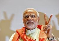印度總理大選,特朗普公開叫囂,莫迪宣言震驚世界!對此你怎麼看?