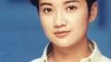 貌美如花,憑藉婉君成名,瓊瑤劇風頭蓋過主角,卻29歲葬身於火山