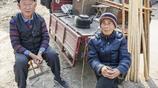 魯北農民7旬大爺60年老手藝面臨失傳,曾一天掙1000多,不捨丟掉