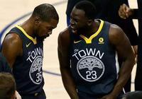 NBA歷史10大眼高於頂的球星,皮蓬:我和喬丹組隊能贏詹科50分