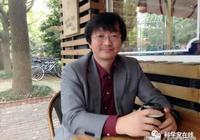 """我國首批""""青千""""潘登教授:續寫航空3D打印的中國故事│科學家Live·005期"""