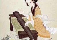 琴瑟友之   中國十大古琴曲,你聽過幾首?