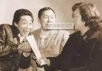 86版《西遊記》導演楊潔去世,《女兒情》成為絕唱