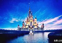 體驗經濟時代:米奇奧斯卡之所有夢幻城堡