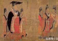 淺談中國百位帝王(六)——漢昭帝