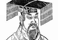 周王朝的開國者周武王——姬發到底是個什麼樣的人呢?