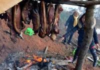 東北有家薰醬店 燻肉每天都不夠賣 確保質量每天只賣300斤