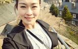 王飛,出生於遼寧大連,中國女子足球運動員