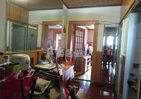 開學季 買南京學區房不注意這些,可能耽誤孩子一生