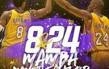 新賽季NBA最受中國球迷期待的5大球隊!你最支持哪隊?