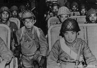 二戰末,日軍還有700萬,昭和天皇為何執意要投降