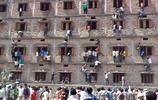 作弊成風的印度,奇葩的考試