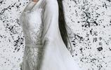 李沁古裝圖片大全,《楚喬傳》中為愛而黑化的元淳公主,虐心劇情