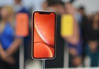 iPhone XR手感爽爆,5個理由讓你非買不可