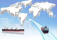 徐陽:中國4月貿易衰退型順差擴大