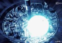 龍珠超弗利薩救走悟空,回報那美剋星的事,那時到底發生了什麼?