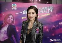 TVB當紅花旦韓國拍節目患流感 要自我隔離