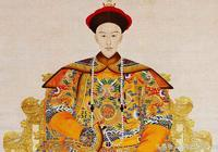 光緒皇帝陵打開後,發現價值3000萬珍寶,棺材下還藏有1個祕密