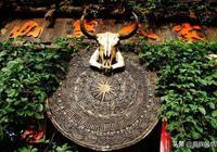 為什麼水牛是苗族人的圖騰?